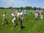 Colour Run Fun Day