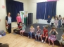 Junior Infants' Summer Show