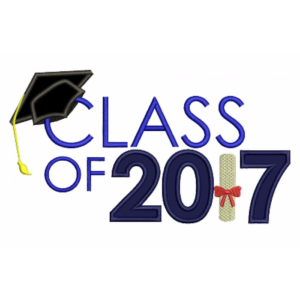Graduation-Class-of-2017-School-Applique-Machine-Embroidery-Digitized-Design-Pattern-700x700